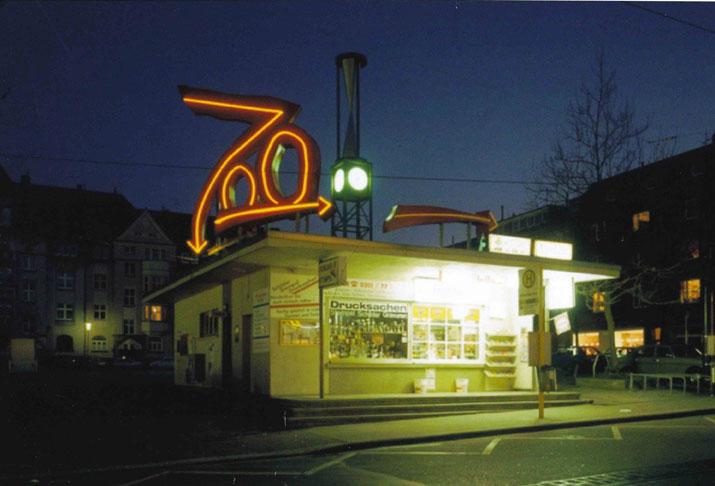So-soll-Zoo-wieder-leuchten