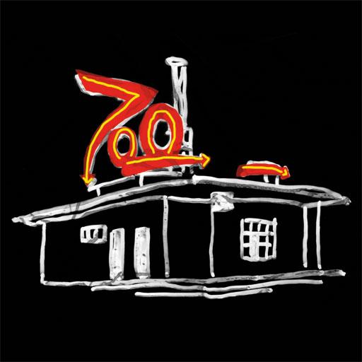 Zoo-muss-leuchten